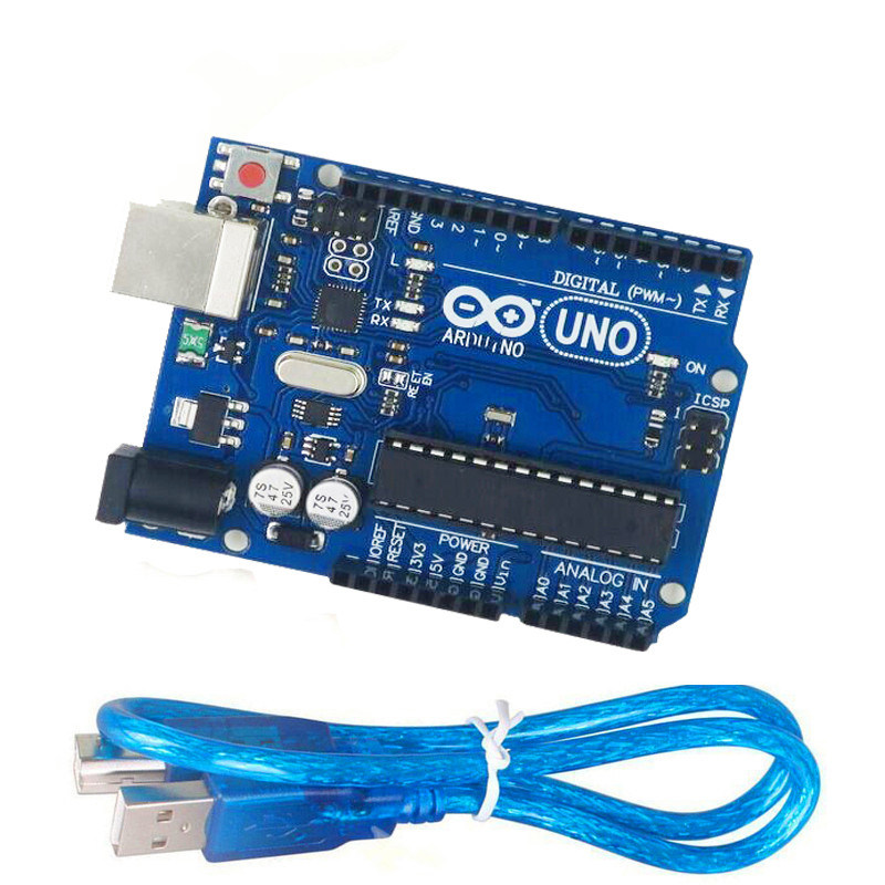 Factory-Outlet-Uno-R3-with-Atmega328p-Board-USB-Cable-for-Arduino-1