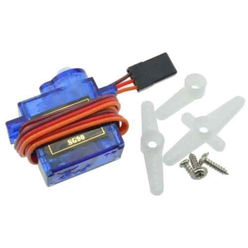 Micro-Servo-SG90-9gr-for-RC-Car-Airplane-Helicopter-Quadcopter-Buggy-152558938311